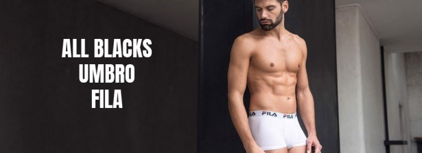 Underwear multi marques