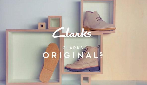 Clarkd