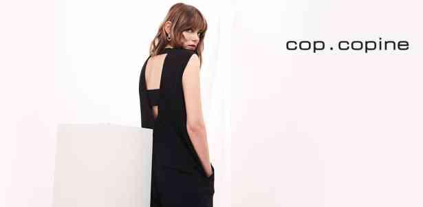 Copcopine