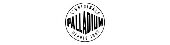 soldes palladium