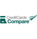 Credit Cards Compare NZ-Kiwi Families.jpg