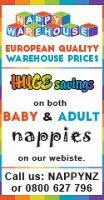 nappy warehouse kiwi families.jpg