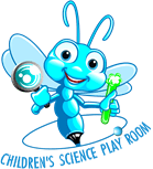 SciencePlayroom-Kiwi Families.png