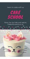 Cake-it-forward-Kiwi Families.jpg