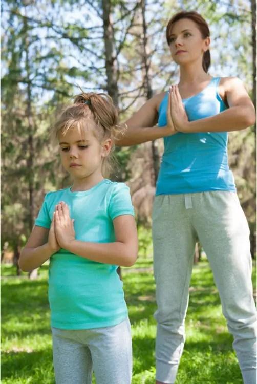 Motherhood-the-sacrifice-simplicity
