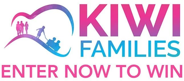 Competitions Win Stuff Baby Competitions Kiwi Families