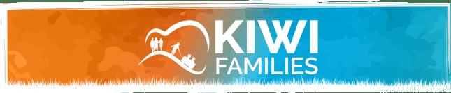Kiwi Family Media