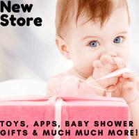 New Store-Kiwi Families
