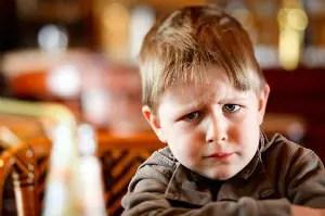 5334173_mboy-angry-sad