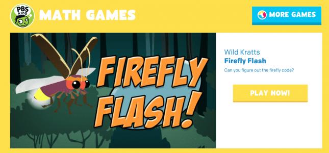 best free maths games for kids-PBS Kids
