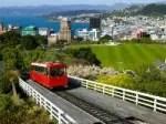 Wellington Cable Car photo (250 x 188)