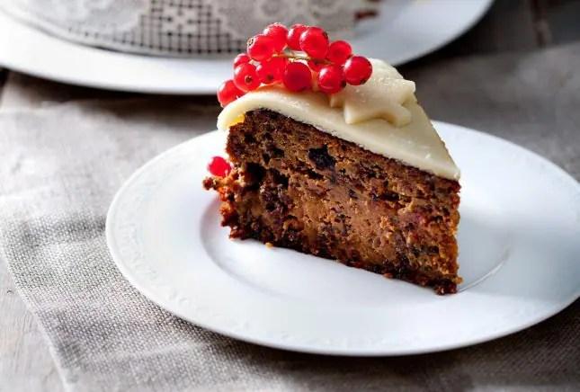 christmas-fruit-cake