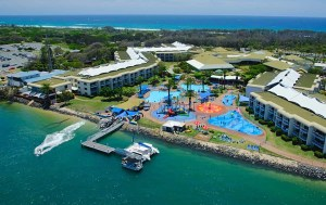 seaworld-resort-Gold-Coast