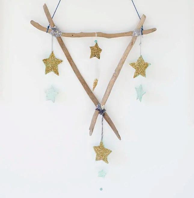 star_craft_project