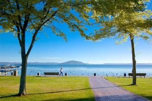 rotorua-best-value-holiday-destination