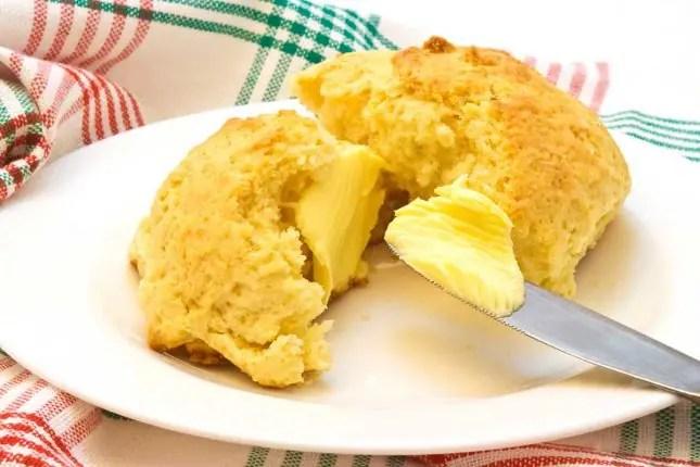 easy-cheese-scones-recipe