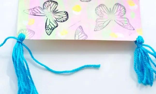 art-paint-project-tassle-tie