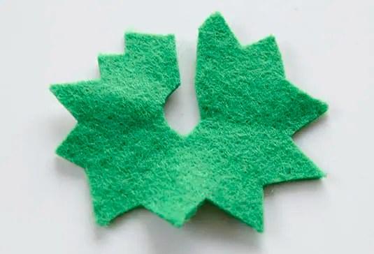 elf decoration