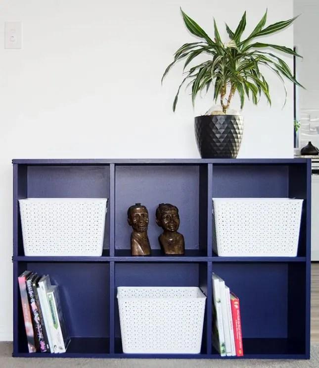 understairs-study-nook-storage