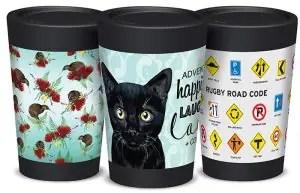 Kiwi Families 2018 Christmas Giveaway_Coffee cups