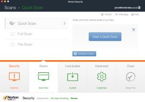 Norton Security Premium