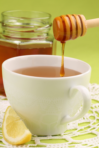 Why Belixir Manuka Honey is the Best Honey for Tea