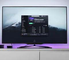 high tech televiseur d occasion achat
