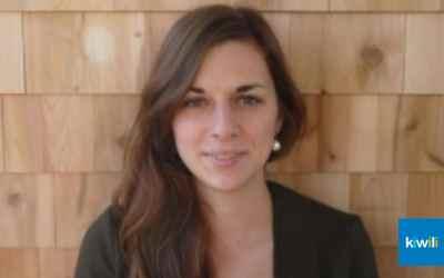 Portrait d'entrepreneur : Audrey Marceau Pelletier – Design d'intérieur