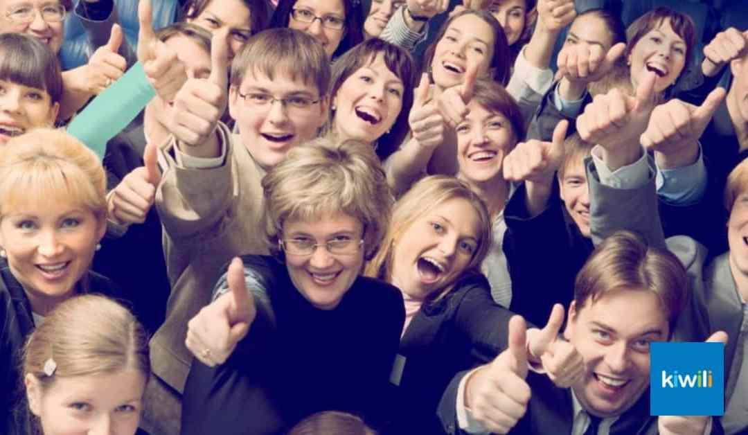 9 plateformes de crowdfunding pouvant aider votre entreprise
