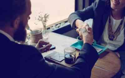 11 astuces pour trouver de nouveaux clients