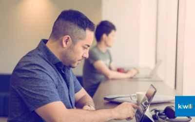 Articles essentiels pour l'entrepreneur : notre top 5