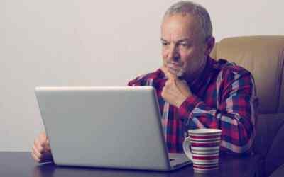 Créez votre entreprise à plus de 45 ans: des aides et organismes existent pour vous !