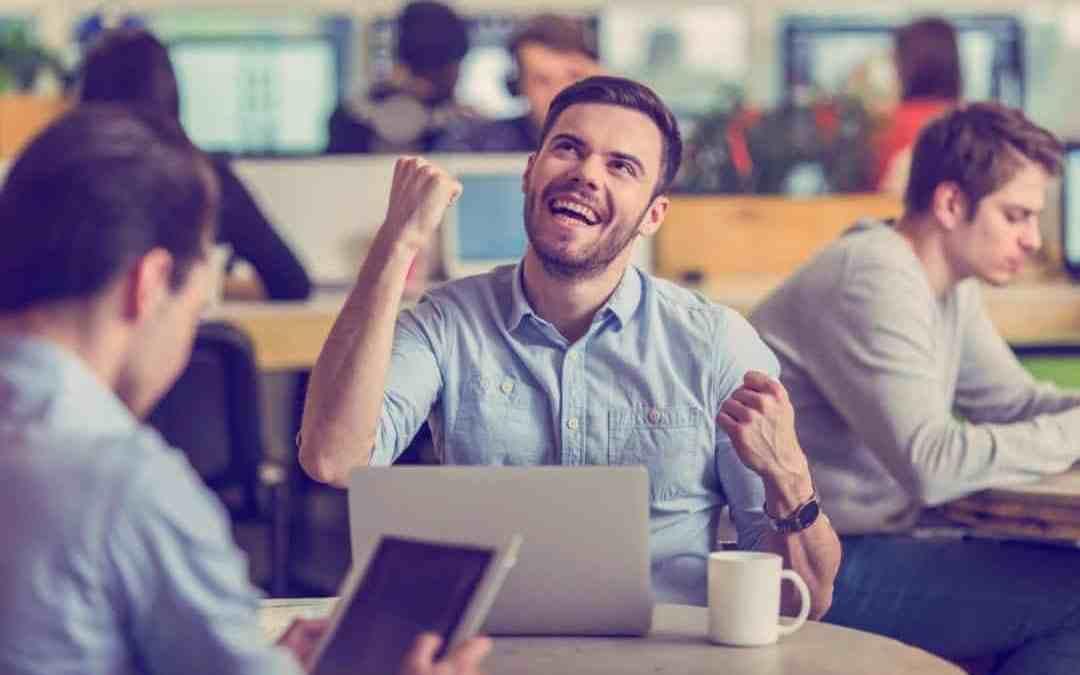Entrepreneurs, savez-vous comment établir vos factures simplement, rapidement et gratuitement ?