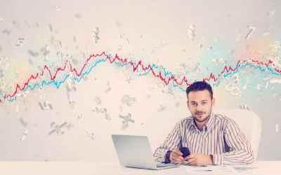 L'étude de marché : une étape indispensable pour faire prospérer votre entreprise!