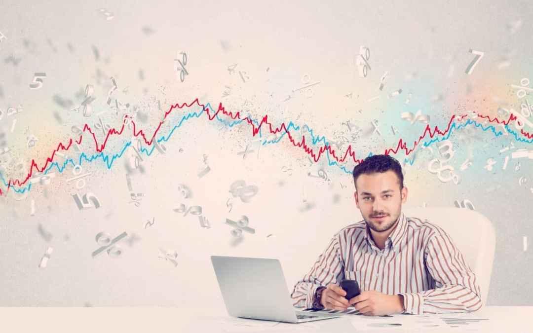 Logiciel de gestion de trésorerie en ligne pour indépendants et PME