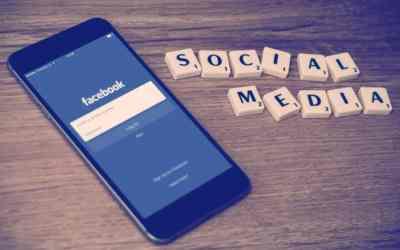7 fausses idées sur les médias sociaux pour les auto-entrepreneurs et travailleurs autonomes