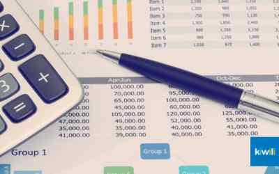 Comment faire un plan comptable ? 10 modèles gratuits à découvrir