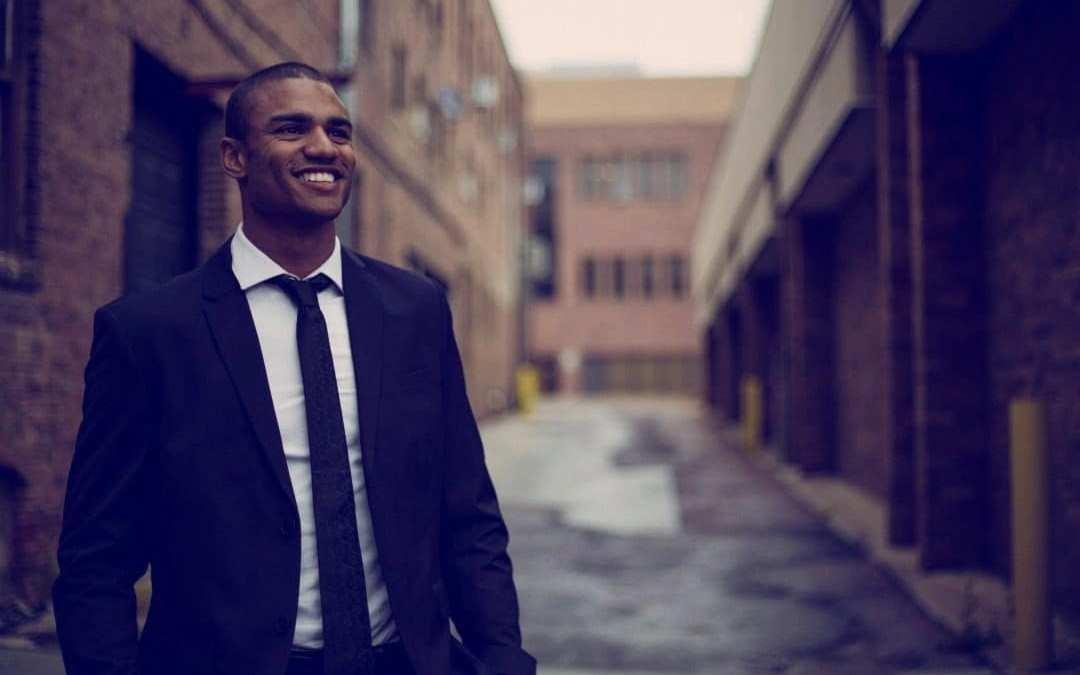 5 techniques indispensables pour réussir dans les affaires en 2018