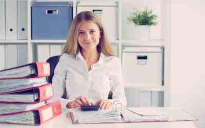 Embaucher un comptable pour ma petite entreprise: nécessaire ou pas ?