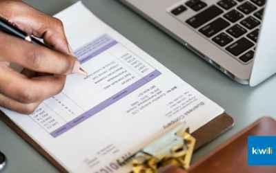Déclaration d'impôt d'entrepreneur : 23 astuces pour obtenir plus de crédits d'impôt