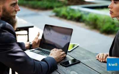 6 conseils pour bien gérer sa comptabilité d'entreprise
