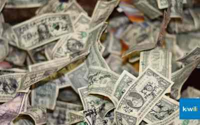 Trésorerie : 5 conseils pour bien gérer ses liquidités