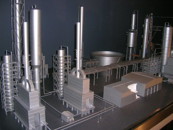 https://i0.wp.com/www.kiwimill.com/wp-content/uploads/2012/09/refinery-model-2.jpg