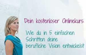 Visionskurs
