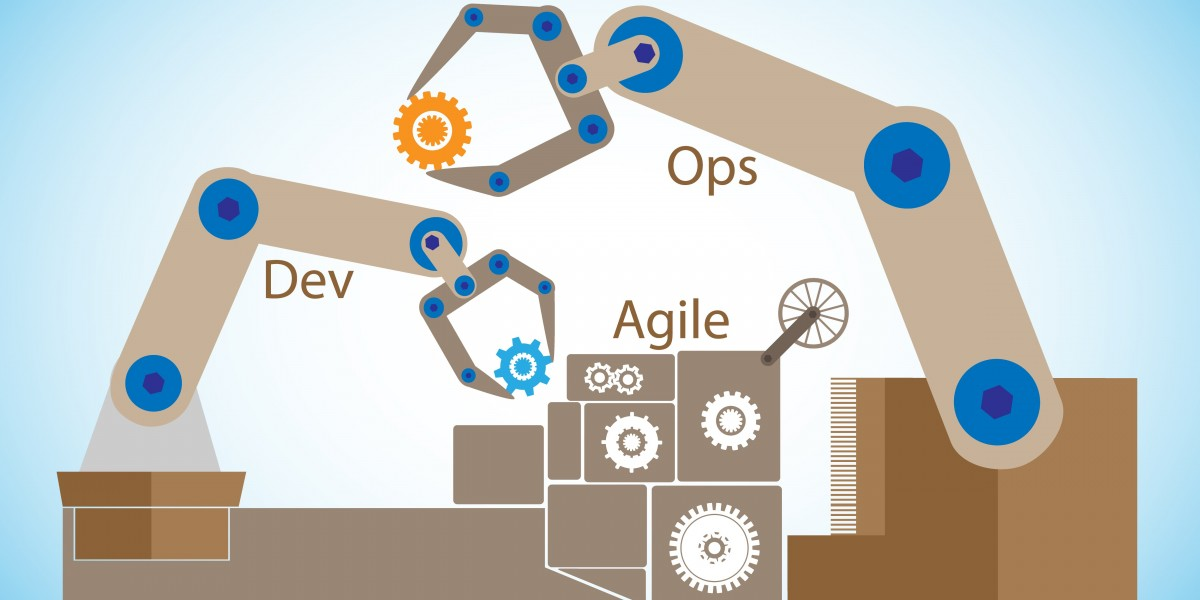 Top 10 Industry Best Practices in Automation Testing