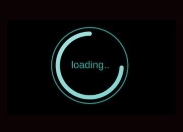 e-commerce load testing