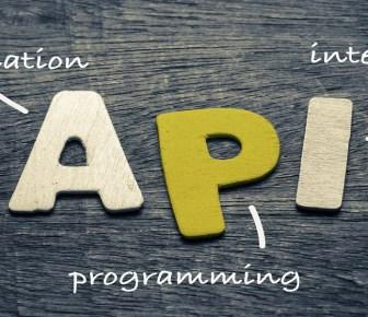API Testing Mistakes