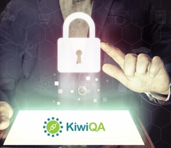 Things To Consider To Improve Security Testing Strategies
