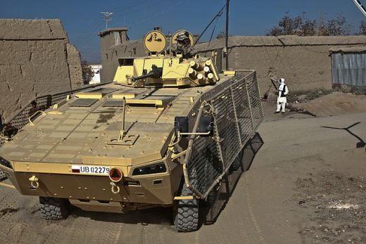640px-Polish_Rosomak_in_Afghanistan