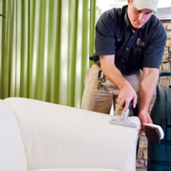 Denver Sofa Cleaning Ta Xbiex Upholstery Furniture Kiwi Services And